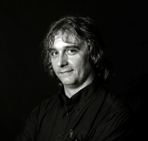 Ugo Cornia ospite a Rumoreweb