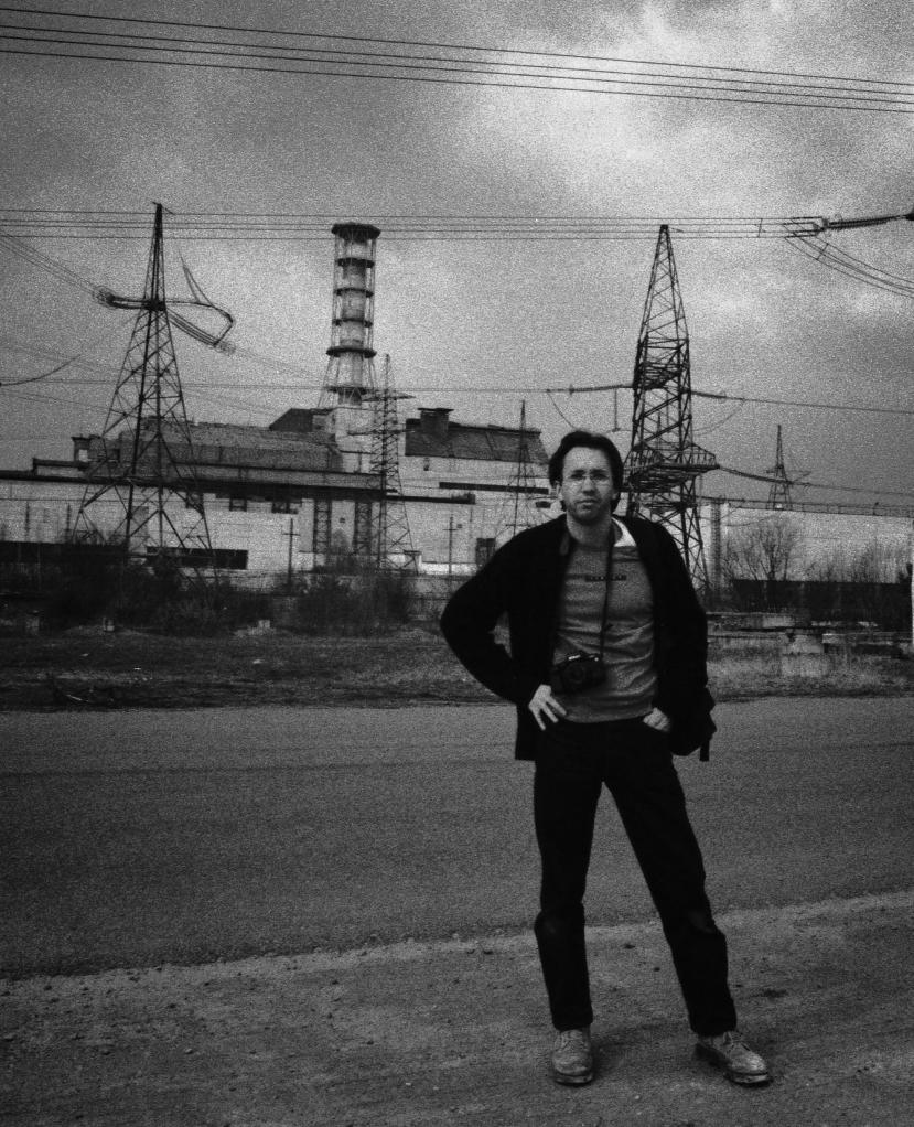 Pierpaolo-Mittica-Chernobyl
