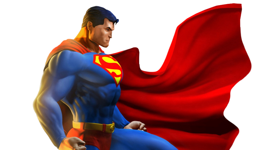superman_icon_by_slamiticon-d65xro7