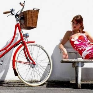 bici_style-10025586
